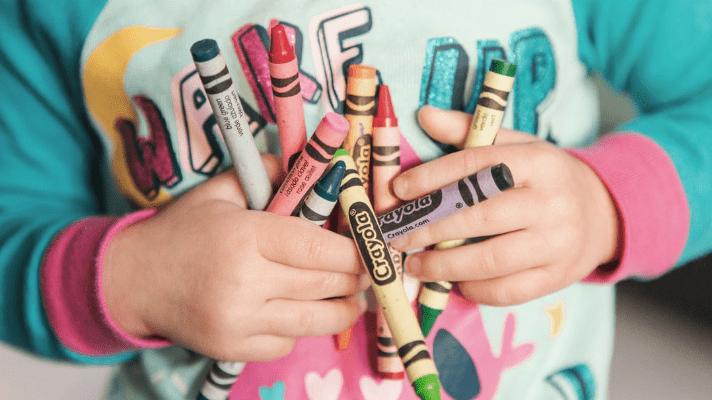 best preschools in miami
