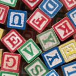 online preschool in miami