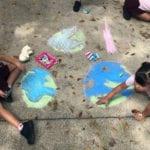 Private Preschool Education