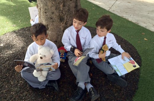 Myths About Private Schools
