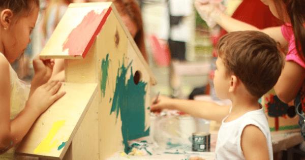 top preschools in miami
