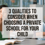 best private school
